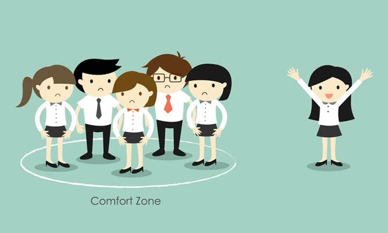 Il coaching per orientarsi nello studio